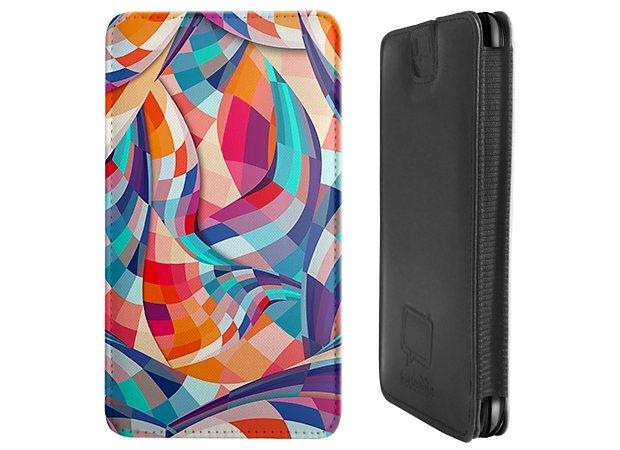 caseable Design Smartphone Tasche / Pouch für Google Nexus 4 - Preisvergleich