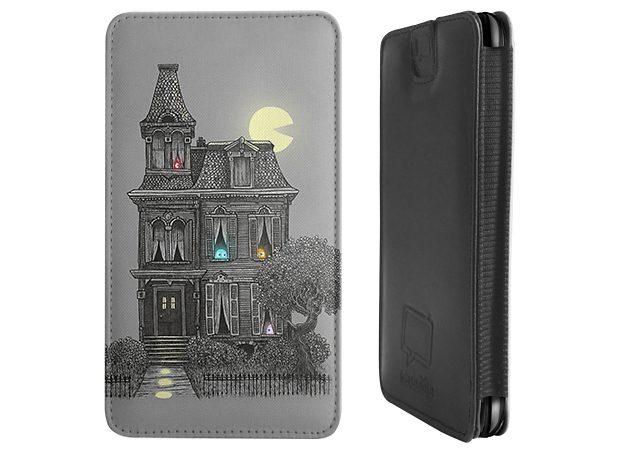 caseable Design Smartphone Tasche / Pouch für iPhone 6