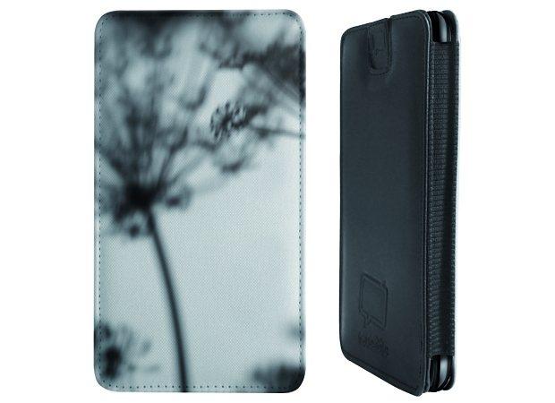 caseable Design Smartphone Tasche / Pouch für Sony Xperia SP