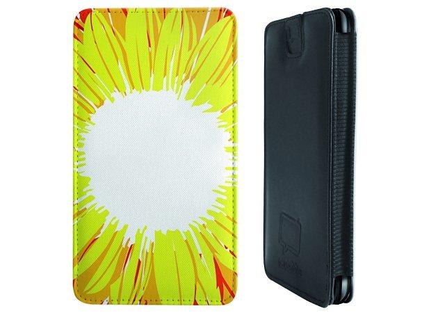 caseable Design Smartphone Tasche / Pouch für HTC Desire 300