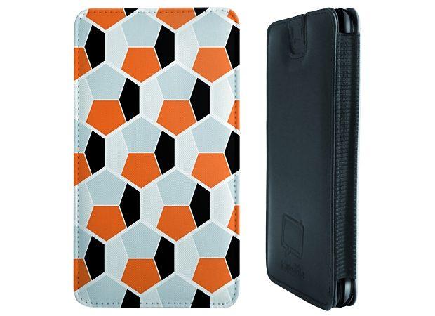 caseable Design Smartphone Tasche / Pouch für Huawei Ascend Y530