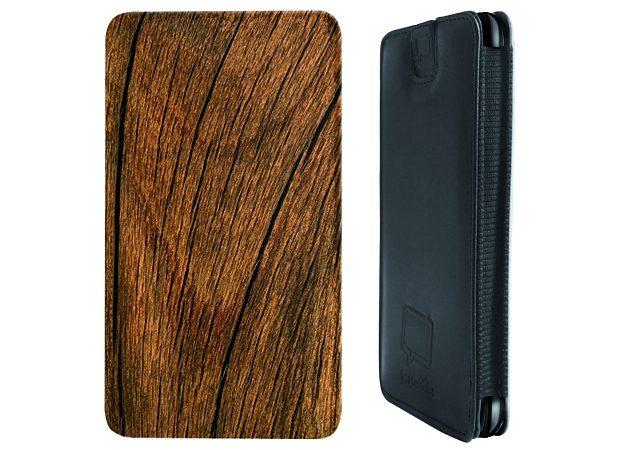 caseable Design Smartphone Tasche / Pouch für Sony Xperia Z3 Compact