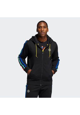 adidas Performance Sportinio stiliaus megztinis »Harden f...