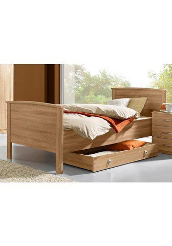 RAUCH Кровать »Torrent«