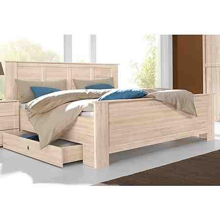 Betten: Funktionsbetten