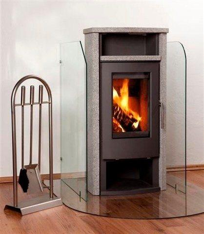 hitzeschutz kaminofen seitlich my blog. Black Bedroom Furniture Sets. Home Design Ideas