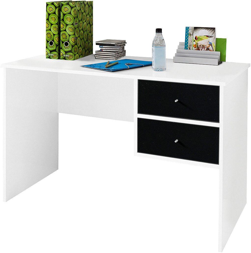 Schildmeyer Schreibtisch »Beli«