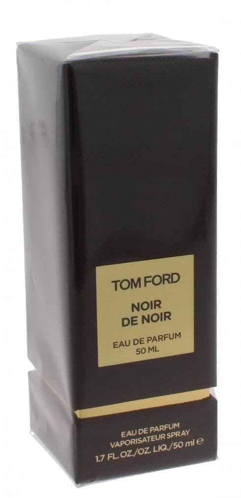 Tom Ford Eau de Parfum »Tom Ford Noir de Noir Eau de Parfum 50ml Spray«