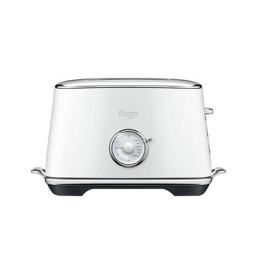 Sage Toaster, 1000 W