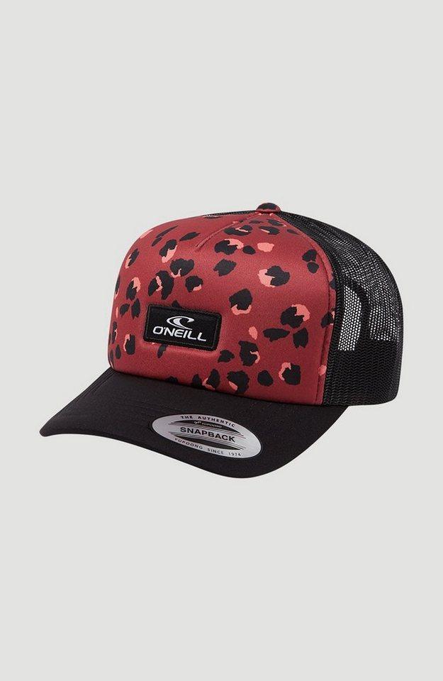 o'neill -  Cap Snapback »Trucker cap«