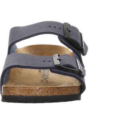 Birkenstock »Arinzona Kids Pantolette« Sandale