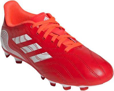 adidas Performance »COPA SENSE.4 FLEXIBLE GROUND P4 KIDS MENS« Fußballschuh