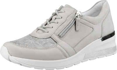 Waldläufer »H clara Sneakers Low« Sneaker