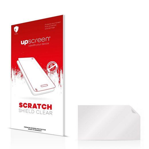 upscreen Schutzfolie »für Acer K272HULBbmidp«, Folie Schutzfolie klar anti-scratch