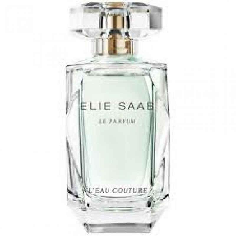 ELIE SAAB Eau de Toilette »Elie Saab L\'Eau Couture Eau de Toilette 50ml Spray«