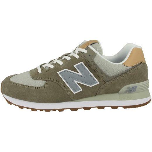 New Balance »ML 574 Herren« Sneaker
