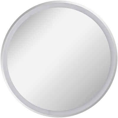 FACKELMANN LED-Lichtspiegel »Mirrors«