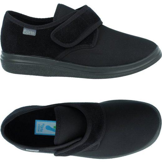 Dr. Orto »Medizinische Schuhe für Damen« Spezialschuh Diabetiker Schuhe, Gesundheitsschuhe, Präventivschuhe