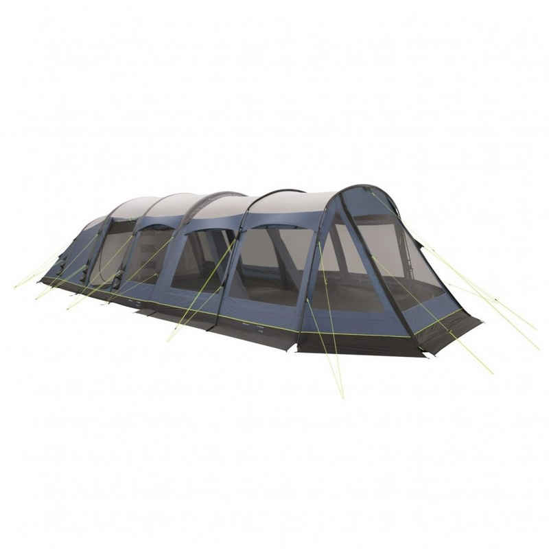 Outwell Innenzelt »Bayfield 5A Front Awning     «