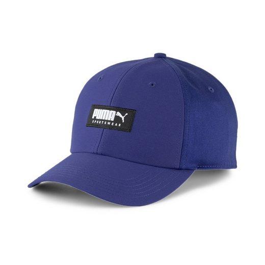 PUMA Flex Cap »Style Baseball Cap«