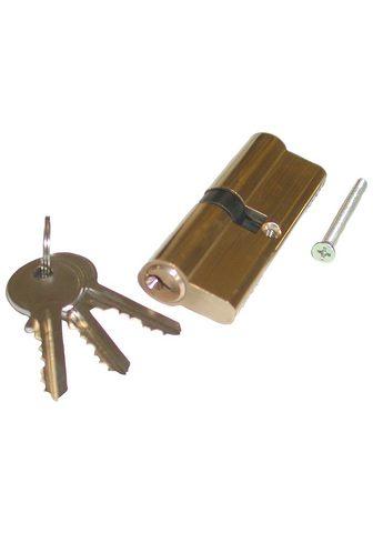 RORO Türen & Fenster RORO durys & langas Profilzylinder 30/...