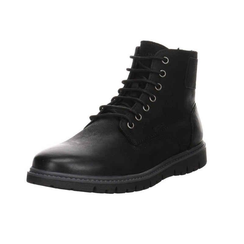 Geox »Ghiacciaio Boots Schuhe Freizeitstiefel« Stiefel