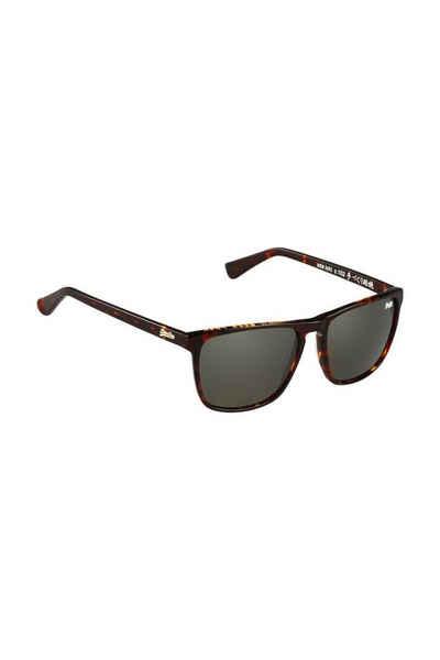 Superdry Sonnenbrille »Ichi 102« Kunststoff, Kategorie 3, 56-17/140