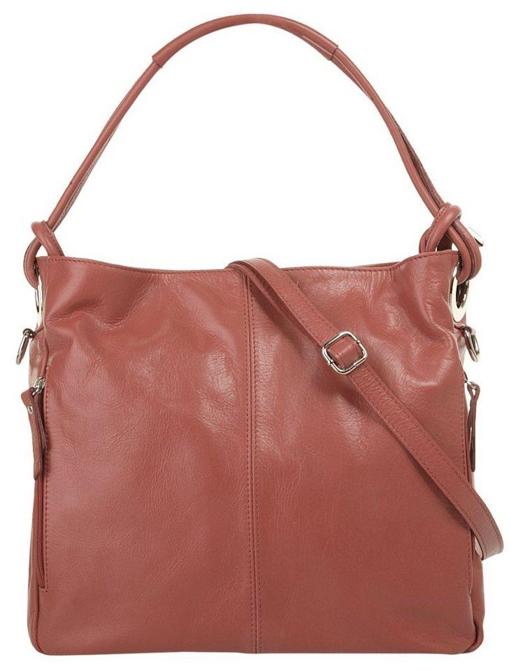 samantha look -  Shopper (1-tlg)