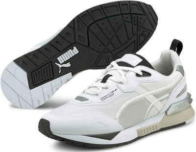 PUMA »Mirage Tech Core« Sneaker