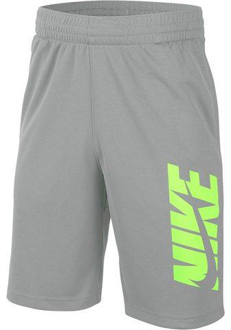 Nike Trainingsshorts »BIG KIDS BOYS TRAININ...