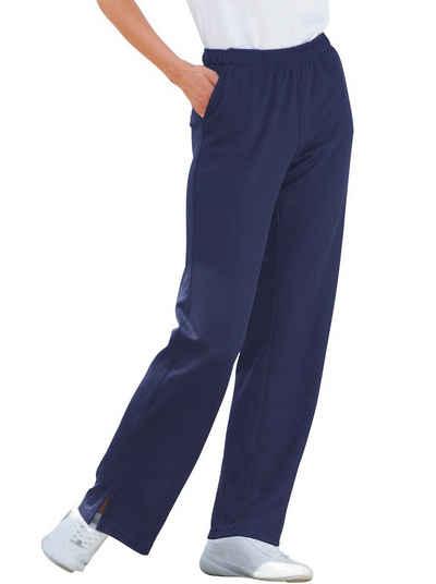 Спортивные брюки SCHNEIDER