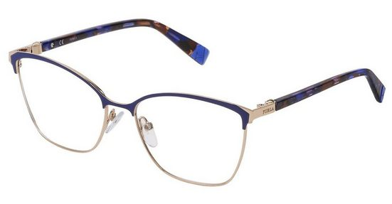 Furla Brille »VFU296«
