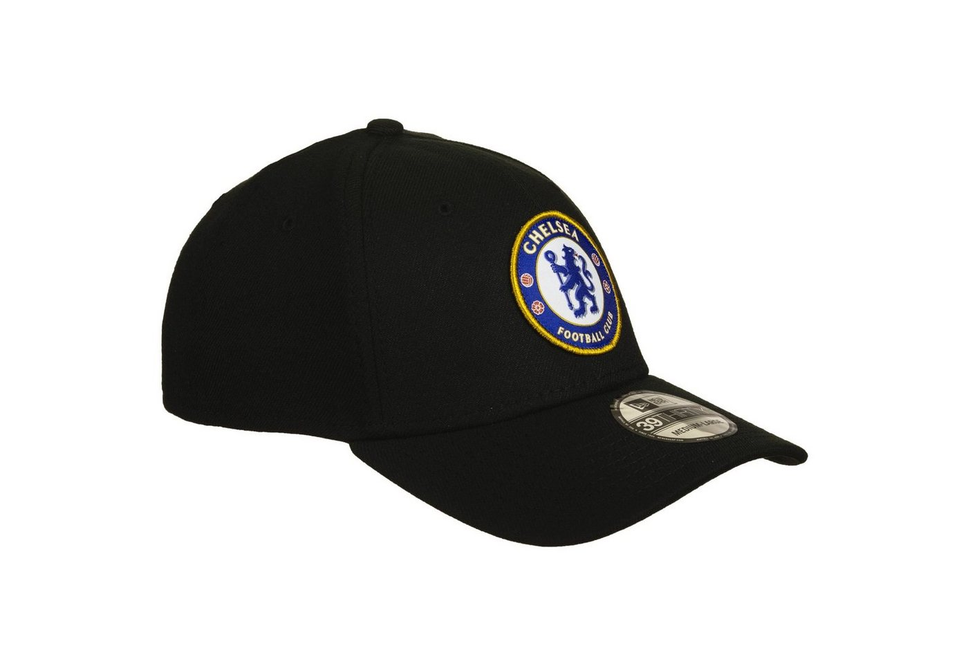 new era -  Fitted Cap »39Thirty Fc Chelsea Rear Wordmark«