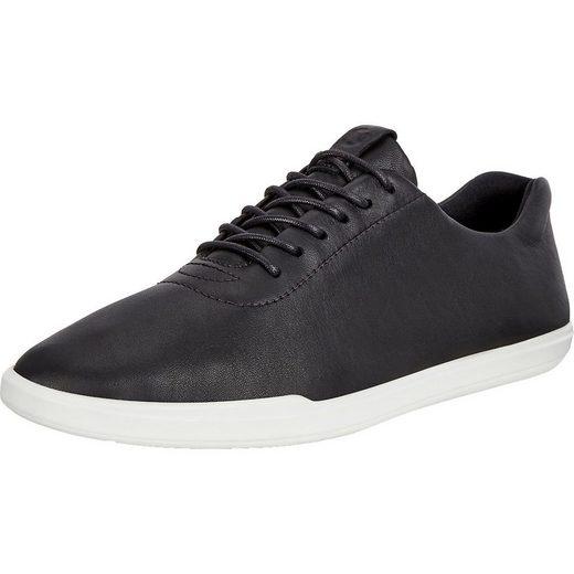 Ecco »Ecco Simpil W Sneakers Low« Sneaker