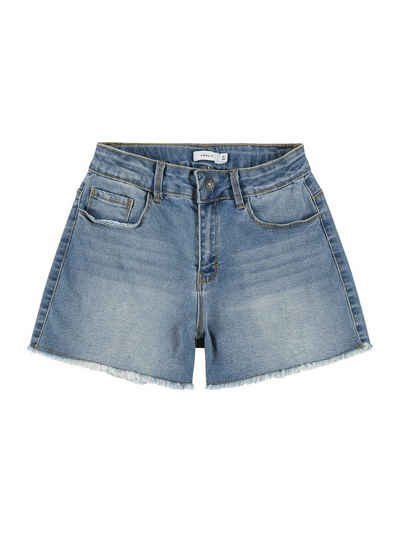 Name It Jeansshorts »Randi«