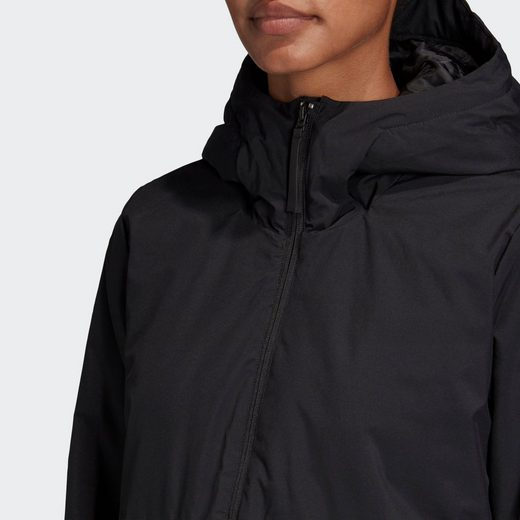 adidas Performance Regenjacke  Urban Insulation Jacke