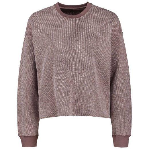 Nike Sweatshirt »Yoga«