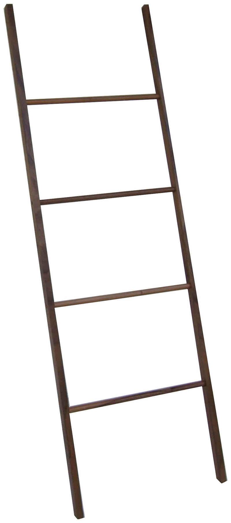 Möve Handtuchleiter »Wäscheleiter ACACIA«, 60x190 cm