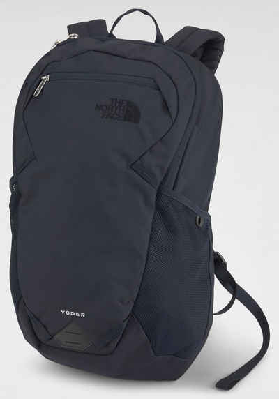 The North Face Daypack »YODER«