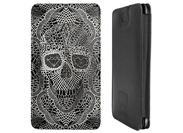 caseable Design Smartphone Tasche / Pouch für HTC Desire 310
