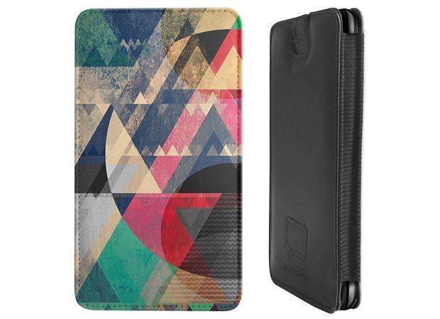 caseable Design Smartphone Tasche / Pouch für Sony Xperia Z3