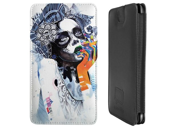 caseable Design Smartphone Tasche / Pouch für iPhone 6