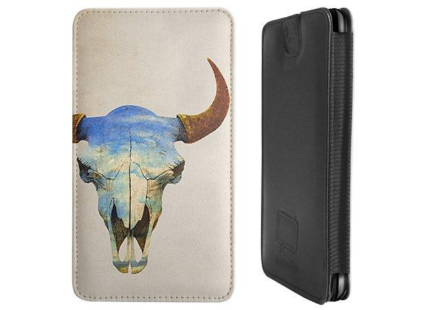 caseable Design Smartphone Tasche / Pouch für ASUS PadFone 2