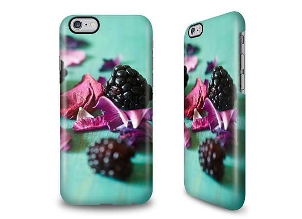 caseable Hülle / Case / Cover für das iPhone 6 Plus mit Designer Motiv