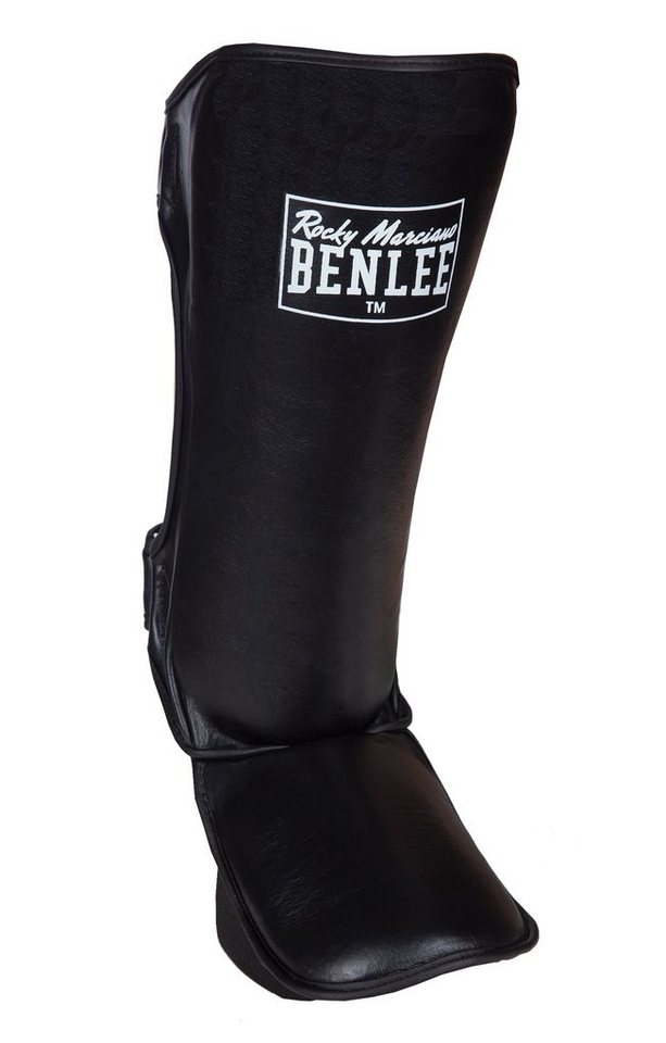 Benlee Rocky Marciano Kampfsport in schwarz