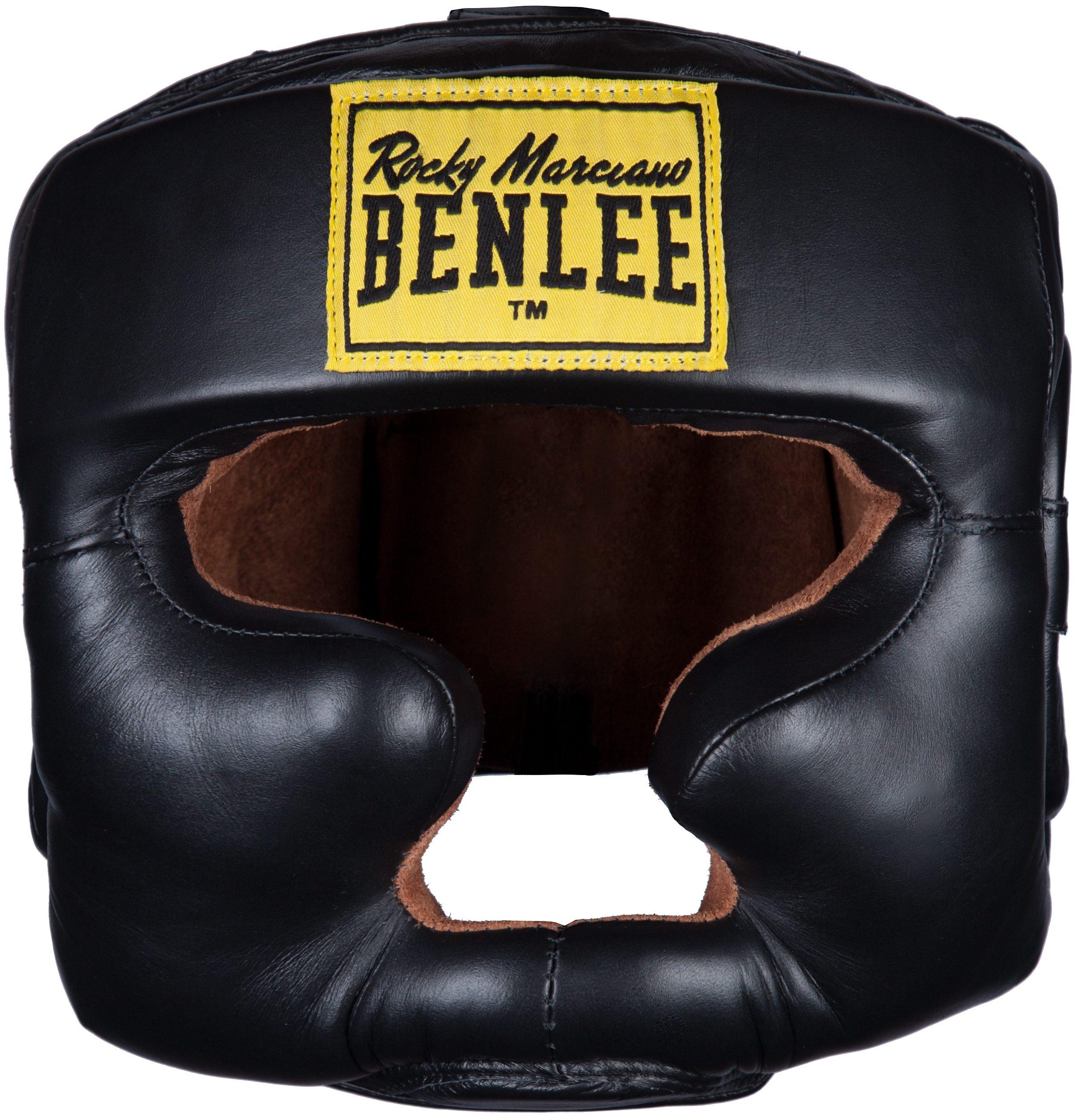 Benlee Rocky Marciano Kopfschutz »FULL FACE PROTECTION«