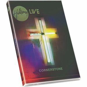 DVD »Cornerstone«