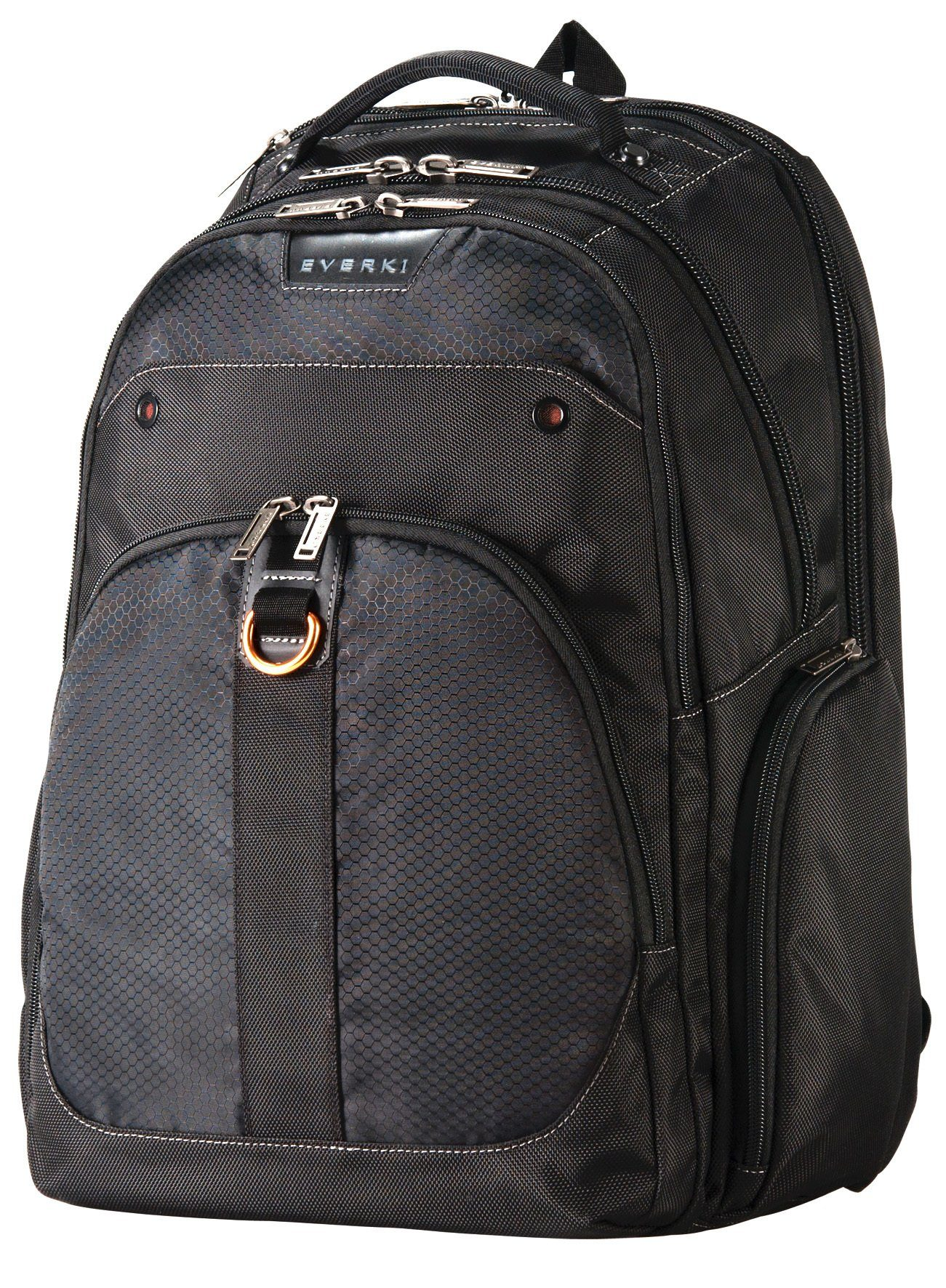 "Everki Laptop-Rucksack »Atlas 17,3""«"