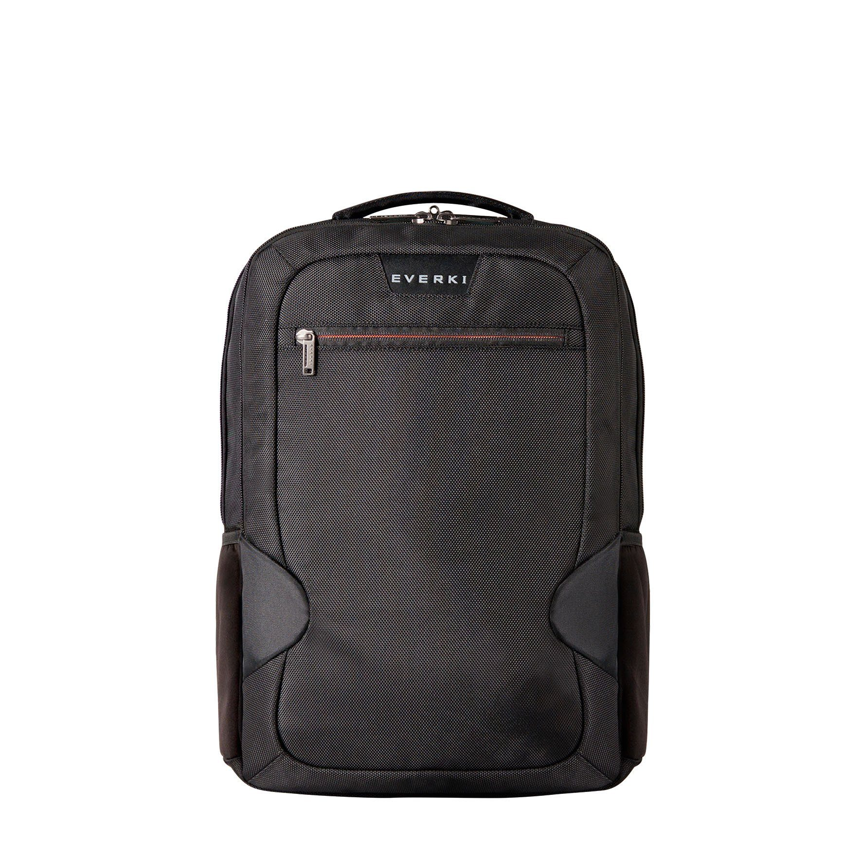 "Everki Laptop-Rucksack »Studio Slim 14,1""«"