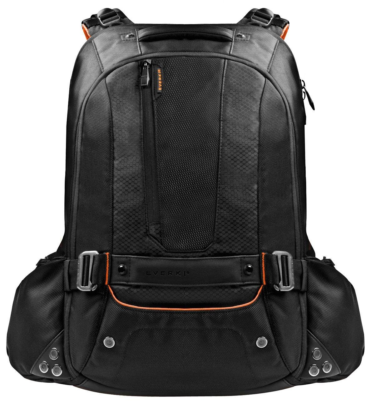 "Everki Laptop-Rucksack »Beacon 18,4""«"